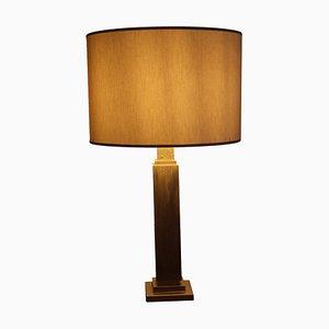 Hollywood Regimental Table Lamp