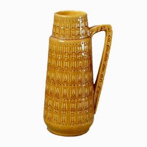Große Vase im Skandinavischen Stil, 1960er
