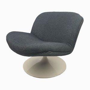 Modell 508 Sessel von Geoffrey Harcourt für Artifort, 1970er