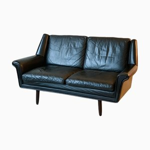 Mid-Century Danish Sofa by Georg Thams, 1960s