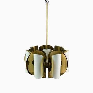 Ceiling Lamp from Hans Agne Jakobsson, 1960s