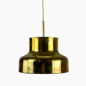 Ceiling Lamp from Atelje Lyktan, 1960s