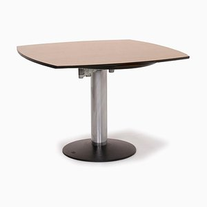 Dining Table from Draenert