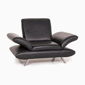 Leather Armchair from Koinor