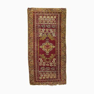 Turkish Tula Carpet