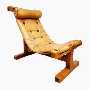 Brasilianischer Sessel, 1960er