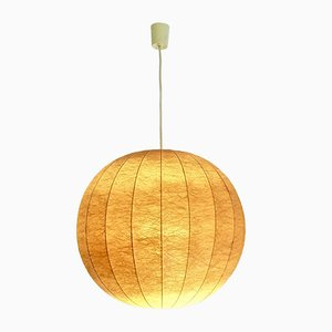 Hanging Lamp by Achille Castiglioni for Flos, 1960s