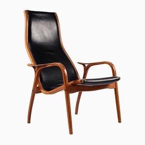 Lamino Chair by Yngve Ekström for Swedese, 1964