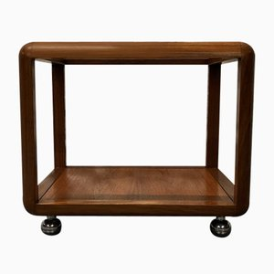 Cube Occasional Table from G-Plan, 1970s