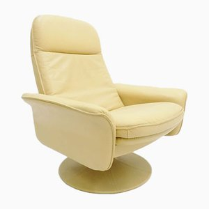 DS 50 Tulip Lounge Chair from de Sede, 1960s