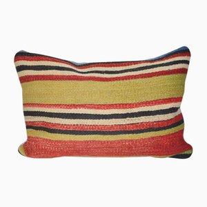 Handmade Kilim Cushion