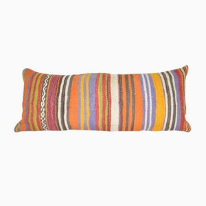 King Size Kilim Cushion Cover