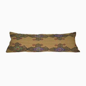 Turkish Long Kilim Cushion Cover