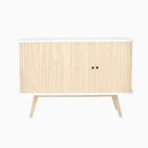 Hk 0.75 Sideboard by MO-OW