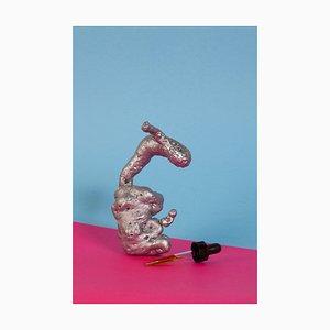 Ryan Rivadeneyra, Experimental Still Life Print, 2013, Giclée Print