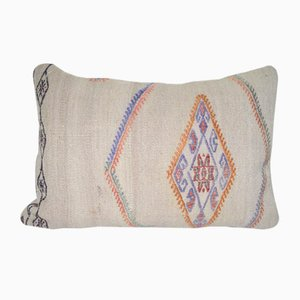 Nomadic Cushion Cover
