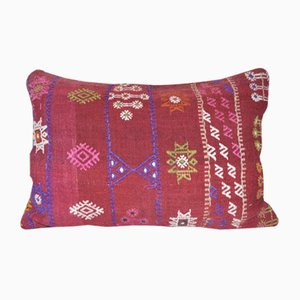 Lumbar Cushion Cover