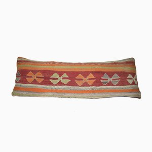 Size Kilim Cushion Cover