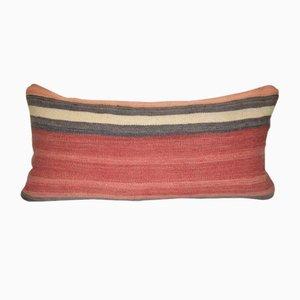 Anatolian Kilim Cushion Cover