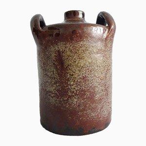 Vase by Kubicek for Kubicek, 1970s