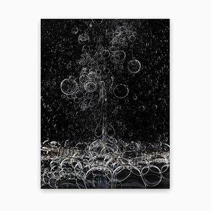 Gravity - Liquid 21 (Medium) 2015