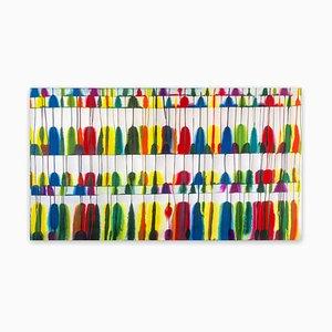 Untitled (Ref 20088) 2020