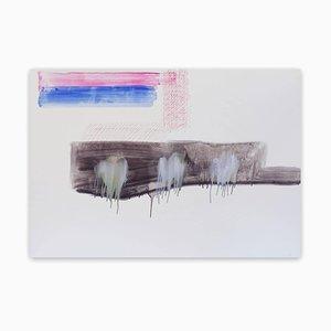 Untitled 8 2011