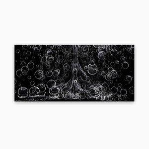 Gravity - Liquid 83 (Medium) 2015