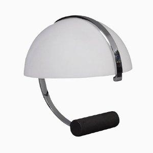 Lámpara de mesa de Stilnovo para Artimeta, años 70