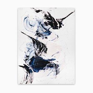 Blue Velvet 8 2020