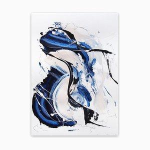 Blue Velvet 4 2020