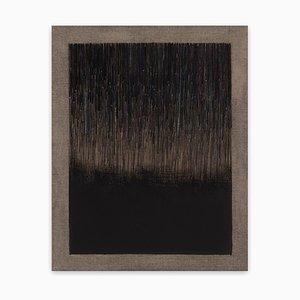 Untitled Dark 2017