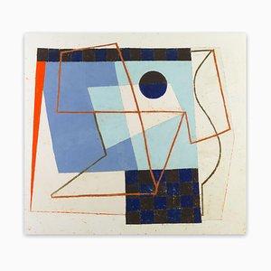Sonar Blue III 2011