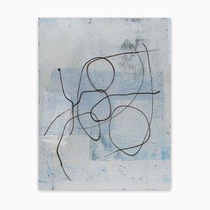 Untitled Nov18 2020