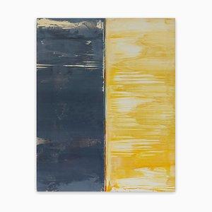 # 1358 (Abstraktes Gemälde) 2020