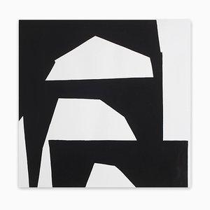 Cut-Up Paper I.21 2016