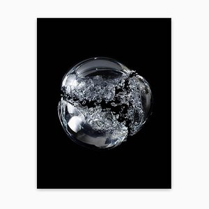 Gravity Bulle d'air 05 (Large) 2013