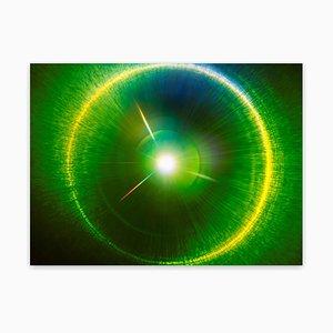 Photon 04 (Large) 2012
