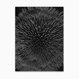 Magnetische Strahlung 99 (Groß) 2012