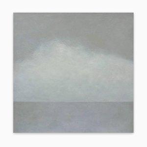 Ambient Grey 2015