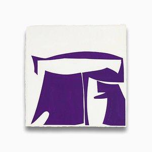 Covers 13-Purple B 2014