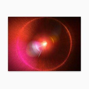 Photon 01 (Large) 2012