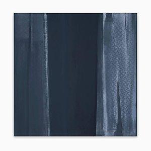 Gray Curtain Wall 2015