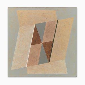 Random Geometry (Opening) 2018