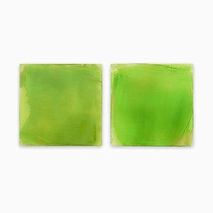 Greens 2018