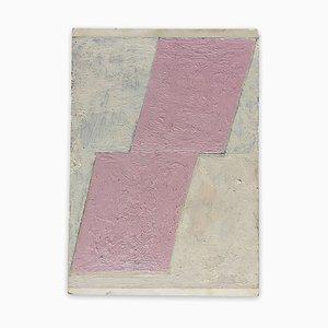 Fieroza Doorsen, Untitled 2010, 2020