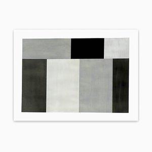 Test Pattern 6 (Grey study) 2005