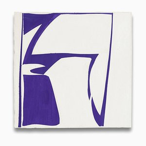 Covers 13-Purple 2014