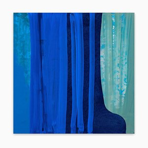 Blue Shift 2017