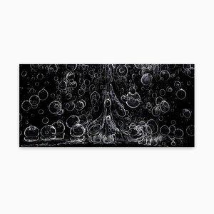 Gravity - Liquid 83 (Large) 2015